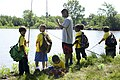 McConnell Airmen volunteer at youth outreach program 140528-F-GR156-050.jpg