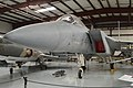 McDonnell Douglas F-15A Eagle '77-150 - ST' (25975528721).jpg