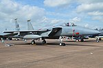 McDonnell Douglas F-15C Eagle '86-165 - LN' (35066093314).jpg