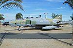 McDonnell RF-4C Phantom II '63-746' (26391403013).jpg