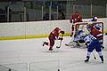 McGill Martlets -Montréal Carabins- 29 février 2012 122.jpg