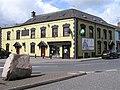 McGirr's Lounge, Coalisland - geograph.org.uk - 1413298.jpg