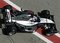 McLaren MP4-18.jpg