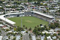 McLean Park, Napier.jpg