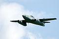Me262 at Airpower11-07.jpg