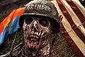 Meat Grinder zombie (7265759848).jpg