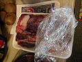 Meat of wild boar01.jpg