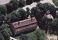 Mecseknádasd - Palace.jpg