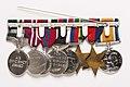 Medal, service (AM 2001.25.148.8-4).jpg
