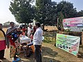 Medical camp at Kantadih Purulia by Voice Of World and other 20201218 113026 02.jpg