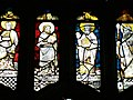 Medieval stained glass, Westham 01.jpg