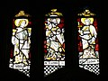 Medieval stained glass, Westham 03.jpg