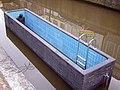 Meetbaar water.jpg