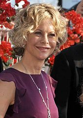Remarkable, rather meg ryan sex with mother simply excellent