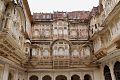 Mehrangarh Fort Jodhpur 2.jpg
