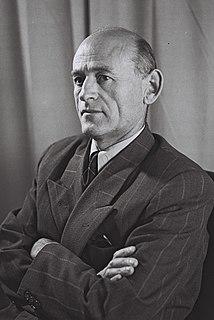 Meir Argov