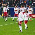 Meisterschaftsspiel Red Bull Salzburg-SK Rapid Wien 20.02.20113.JPG