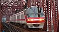 Meitetsu 1000 Series EMU 039.JPG