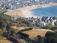 Meitetsu Gamagōri Line 3.JPG