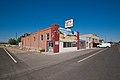 Melba, Idaho (8114937192).jpg