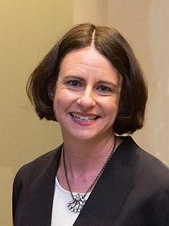 Melinda H. Keefe
