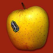 Melinda wikipedia - Mele fuji coltivazione ...