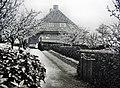 Melle-Haus Sonneck-1929-Westseite.jpg