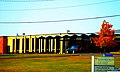 Memorial Health Center Medford - panoramio.jpg