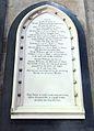 Memorial to Thomas Wilkinson in Ripon Cathedral.jpg
