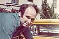 Menachem Magidor 1973 (de-bordered, as-is).jpg