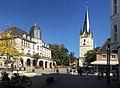 Menden - Marktplatz 2020.jpg