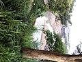Mengintip Bendungan Sengguruh, di Kec. Kepanjen, Kab. Malang - panoramio.jpg