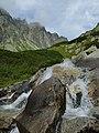 Mengusovská dolina, Vysoké Tatry (29).JPG