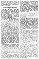 Mensaje de Domingo Mercante al Ministro de Salud.PDF