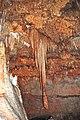 Meramec Caverns 0122.jpg