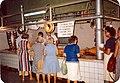 Mercado Central de Santa Fe 07.jpg