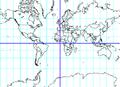 Mercator grid.png