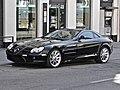 Mercedes-Benz SLR McLaren - Flickr - Alexandre Prévot (14).jpg