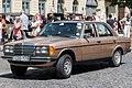 Mercedes-Benz W 123 30.06.19 JM.jpg