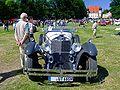 MercedesBenz SS Tourer 180PS 1927 1.jpg