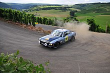 MercedesBenz R107 and C107  Wikipedia