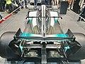 Mercedes F1 car 03.jpg