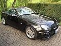 Mercedes SLK R170.jpg