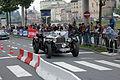 Mercedes SSK 1929 Gaisbergrennen 2011 No 141 3.jpg