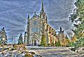 Mercersburg Chapel.jpg