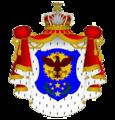 Merina Kingdom.png