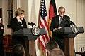 MerkelBushWashington1.jpg