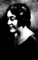 Merle Alcook 1920.png