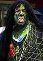 Mermaid Parade 2009 (3650836919).jpg