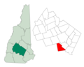 Merrimack-Dunbarton-NH.png